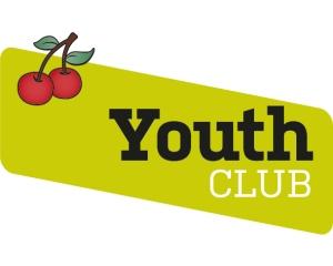 Community Group Logos-03