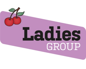 Community Group Logos-04