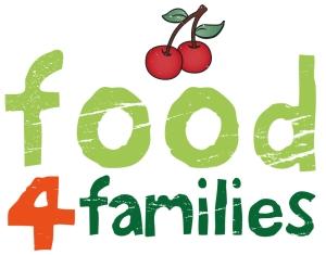 F4F_Logo_2