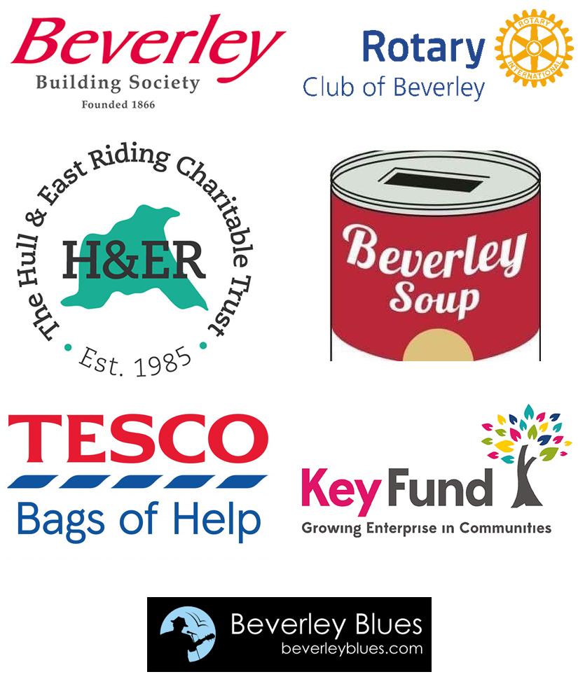 Fundraising_Logos