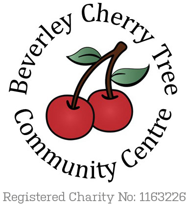 Beverley Cherry Tree Community Centre