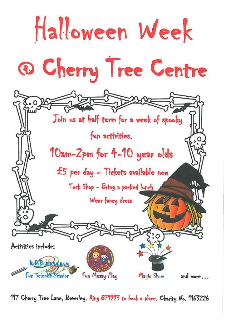 Centre_Halloween
