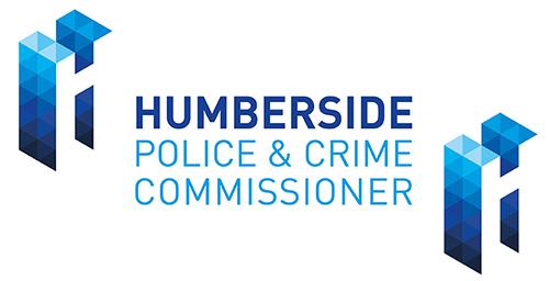 Humberside PCC logo_500px
