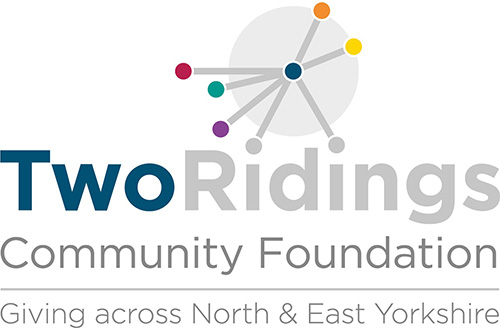 Two Ridings Logo_500px