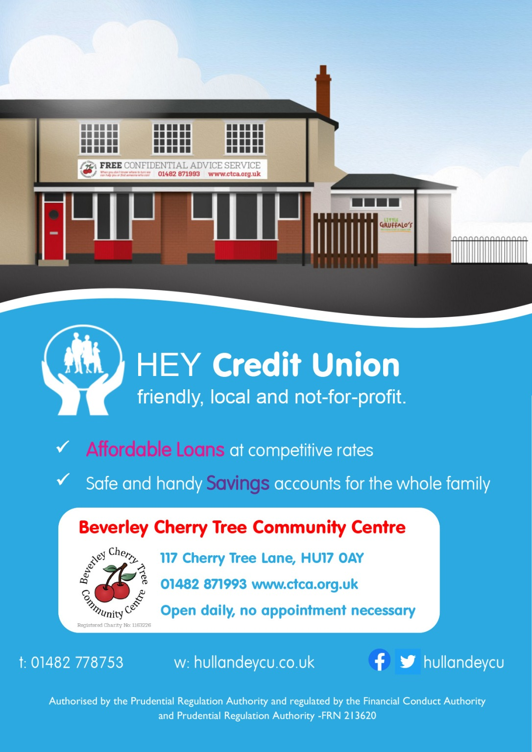 HEY_CreditUnion